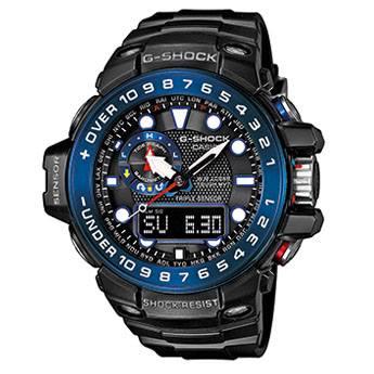orologi-ideaoro-15