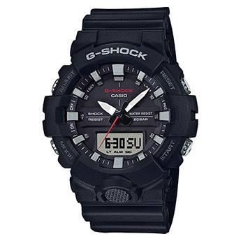 orologi-ideaoro-16