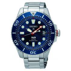 orologi-ideaoro-6