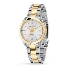 orologi-ideaoro-1