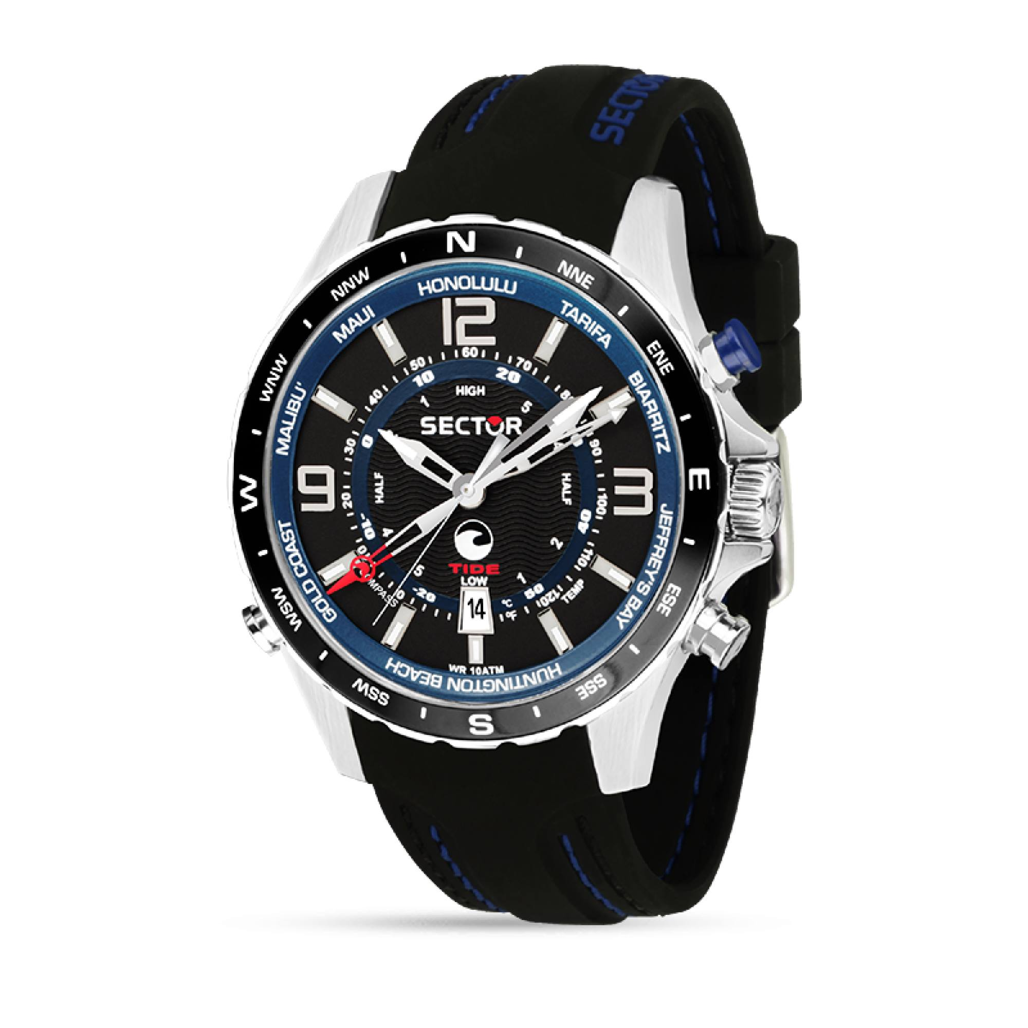 orologi-ideaoro-19