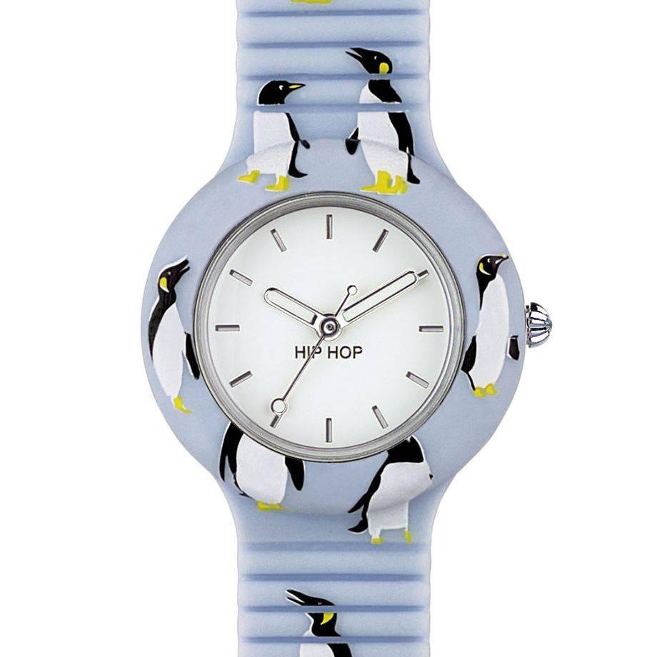orologi-ideaoro-3