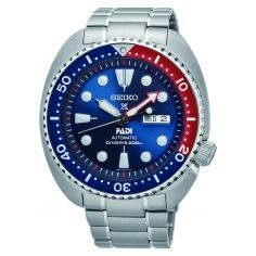 orologi-ideaoro-5